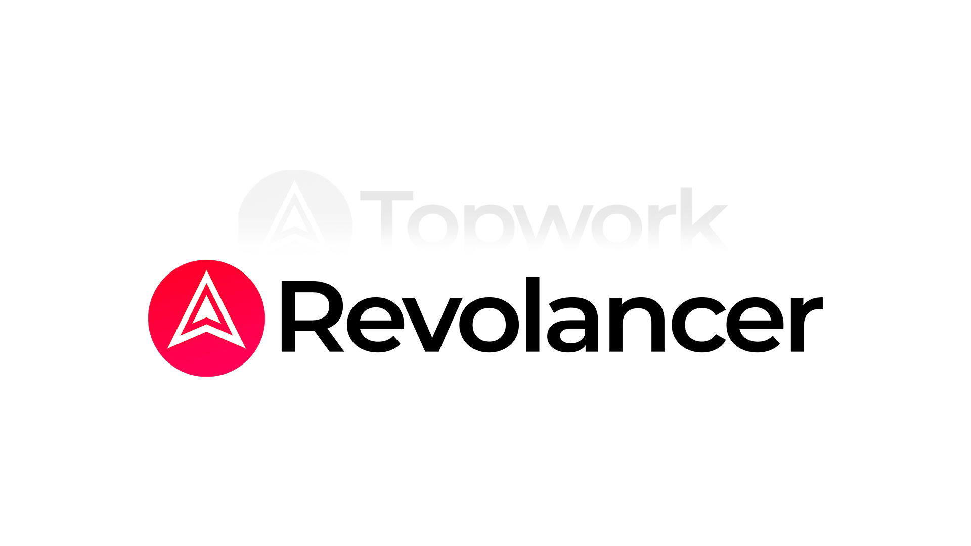We are now Revolancer – new name, same mission