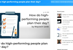 5209Content Writing (Article, Blog, Post, Advert)