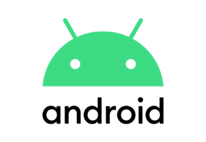7352Android Application Development