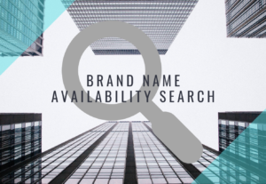 5411Trademark Brand Name Clearance Search