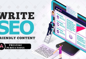 9058I will write a well researched SEO friendly blog post or article