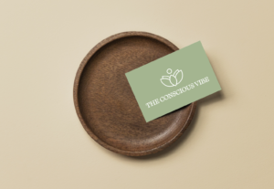9230Business card