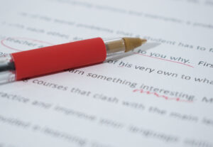 7239Proofreading Services – 1000 words