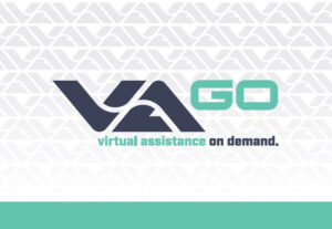 6523Virtual Assistant Services on Demand